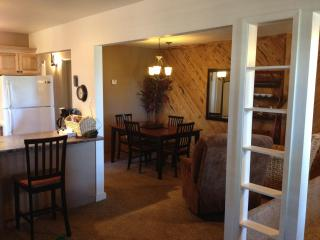 Tahoe Village Stateline Nevada Stagecoach (QAL360A - Stateline vacation rentals
