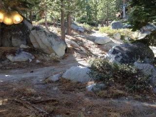 Tahoe Village Stateline Nevada Stagecoach (QAL360B - Stateline vacation rentals