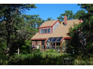 24 Nat\'s Farm Lane - West Tisbury vacation rentals