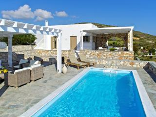 Villa Almyra - Apollon vacation rentals