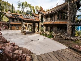 Colony Home 116 - North Ogden vacation rentals