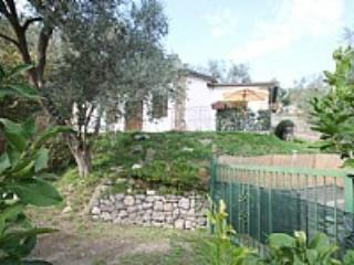 Casa Pupetta - Ascea vacation rentals
