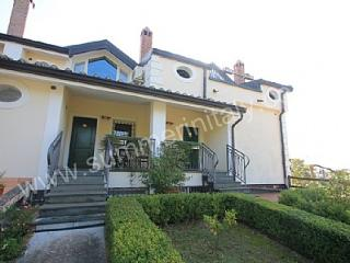 Cozy 2 bedroom San Cipriano Picentino House with Deck - San Cipriano Picentino vacation rentals
