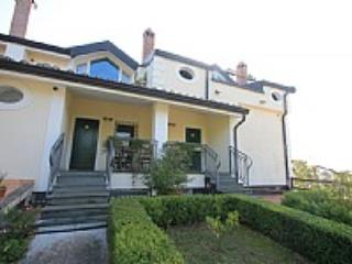 Casa Nocciola B - San Cipriano Picentino vacation rentals