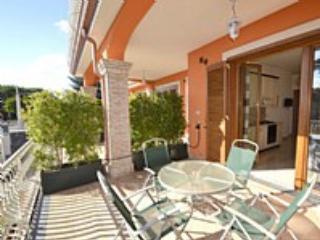 Appartamento Ribes A - Trecastagni vacation rentals