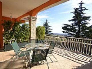 Appartamento Ribes B - Trecastagni vacation rentals