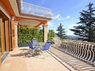 Appartamento Ribes C - Trecastagni vacation rentals