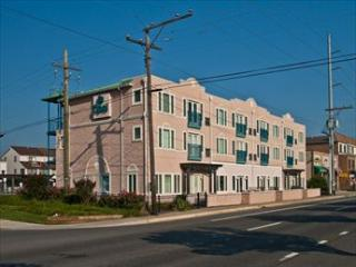Opal N103 121367 - Dewey Beach vacation rentals