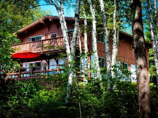 Alpenhof - Northeast Harbor vacation rentals