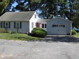 149 Point of Pines Ave. - Centerville vacation rentals