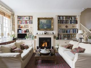 Petersham Place - London vacation rentals