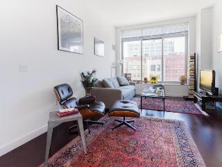 Watts Street II - Greater New York Area vacation rentals