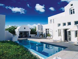 SPECIAL OFFER: Anguilla Villa 62 Many Secluded Spaces Inspire Contemplation And Relaxation. - Meads Bay vacation rentals
