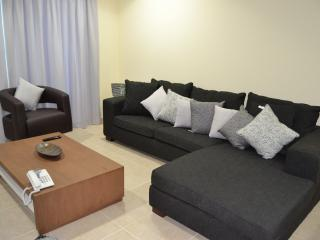 Nice 1 bedroom Condo in Dubai Marina - Dubai Marina vacation rentals