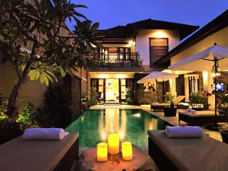 Villa Pearl Gili Trawangan - Gili Trawangan vacation rentals