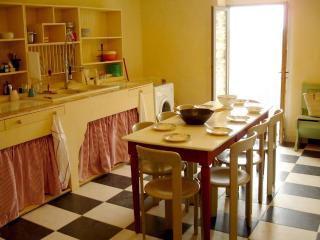 Beautiful Cottage with Internet Access and Cleaning Service - Haute-Marne vacation rentals