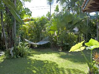 Arts in the Tropics Cottage - Coconut Grove vacation rentals