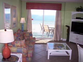 Clearwater 2B   --   Beach Here! - Gulf Shores vacation rentals
