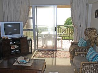Nice 2 bedroom Condo in Strand with Garden - Strand vacation rentals