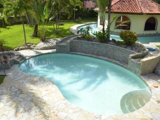 B&B PAVILLION - Sosua vacation rentals