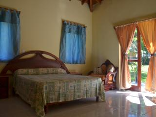 Nice B&B with Internet Access and Long Term Rentals Allowed - Sosua vacation rentals