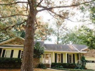 Attaway Vacation Home is Dog Friendly - Mount Pleasant vacation rentals