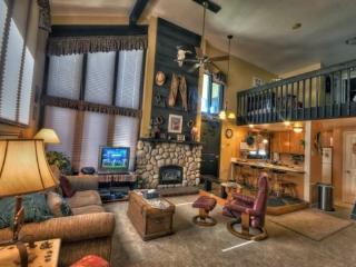 Hillsider 6 - Steamboat Springs vacation rentals