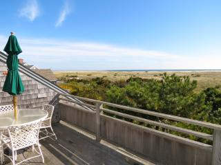 036-C Water Views Near Chatham Light Guest Aprtmnt - Chatham vacation rentals