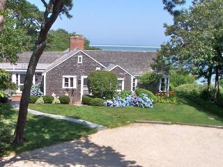 602-C Rare, Elegant Chatham Waterfront Compound - Chatham vacation rentals