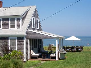 012-B - Brewster vacation rentals