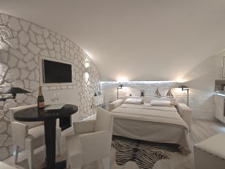 Navova Luxury Suite - Rome vacation rentals