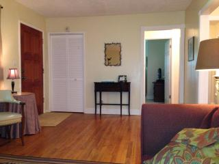 SHORT or LONG Term * FURNISHED House, Decatur, GA - Decatur vacation rentals