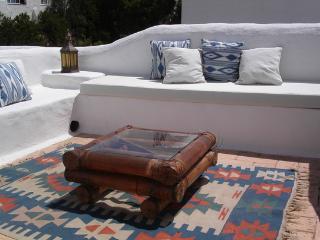 NA SABINA - Ibiza vacation rentals