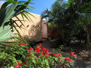 Villa in Paradise w/Private Pool!  Walk to beach! - Saint Thomas vacation rentals