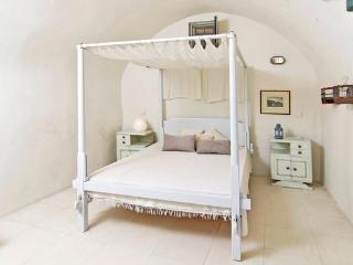 House of the singing birds - Greece vacation rentals