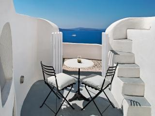 Soul Cave House - Oia vacation rentals
