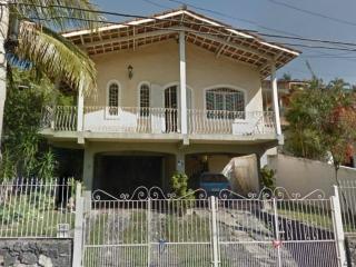 Casa em São Sebastião-SP para temporada - Sao Sebastiao da Serra vacation rentals