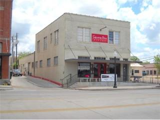 Square 1 Loft, Has Been Sold - No Longer Available - Bryan vacation rentals