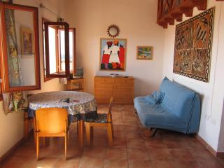 Bright 2 bedroom House in Costa Rei - Costa Rei vacation rentals