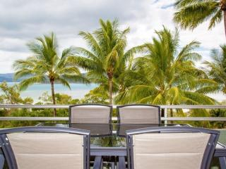 Perfect 2 bedroom Apartment in Hamilton Island - Hamilton Island vacation rentals