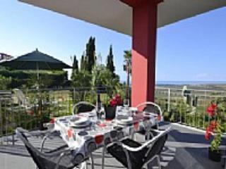 Casa Maia - Sicily vacation rentals