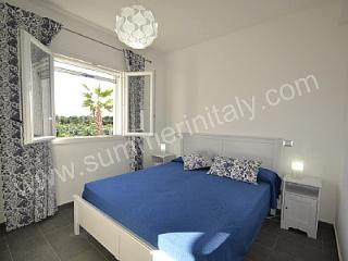 Comfortable 2 bedroom Sciacca House with Deck - Sciacca vacation rentals
