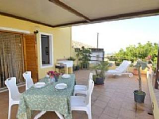 Casa Melania - Sciacca vacation rentals
