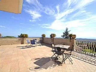 Appartamento Ribes D - Trecastagni vacation rentals