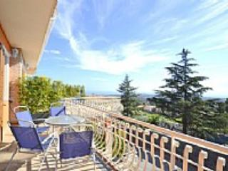 Appartamento Ribes E - Trecastagni vacation rentals