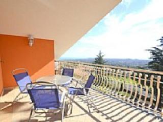 Appartamento Ribes F - Trecastagni vacation rentals