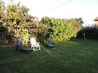 Tuscany Vacation Rental at Casa Melampo - Image 1 - Pian di Rocca - rentals