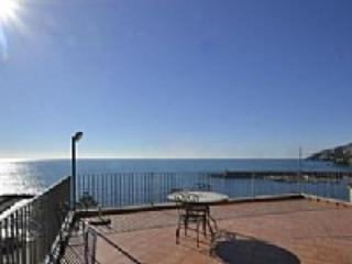 Appartamento Annalia A - Image 1 - Amalfi - rentals