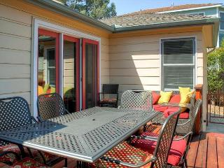 Outstanding Westside Paso Robles Home with Tons of Character - Paso Robles vacation rentals
