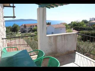 00103ZAVA A3(4+1) - Zavala - Zavala vacation rentals